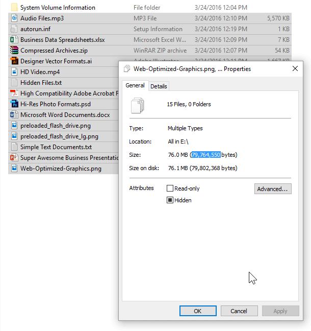 convert_bytes_to_gibibytes