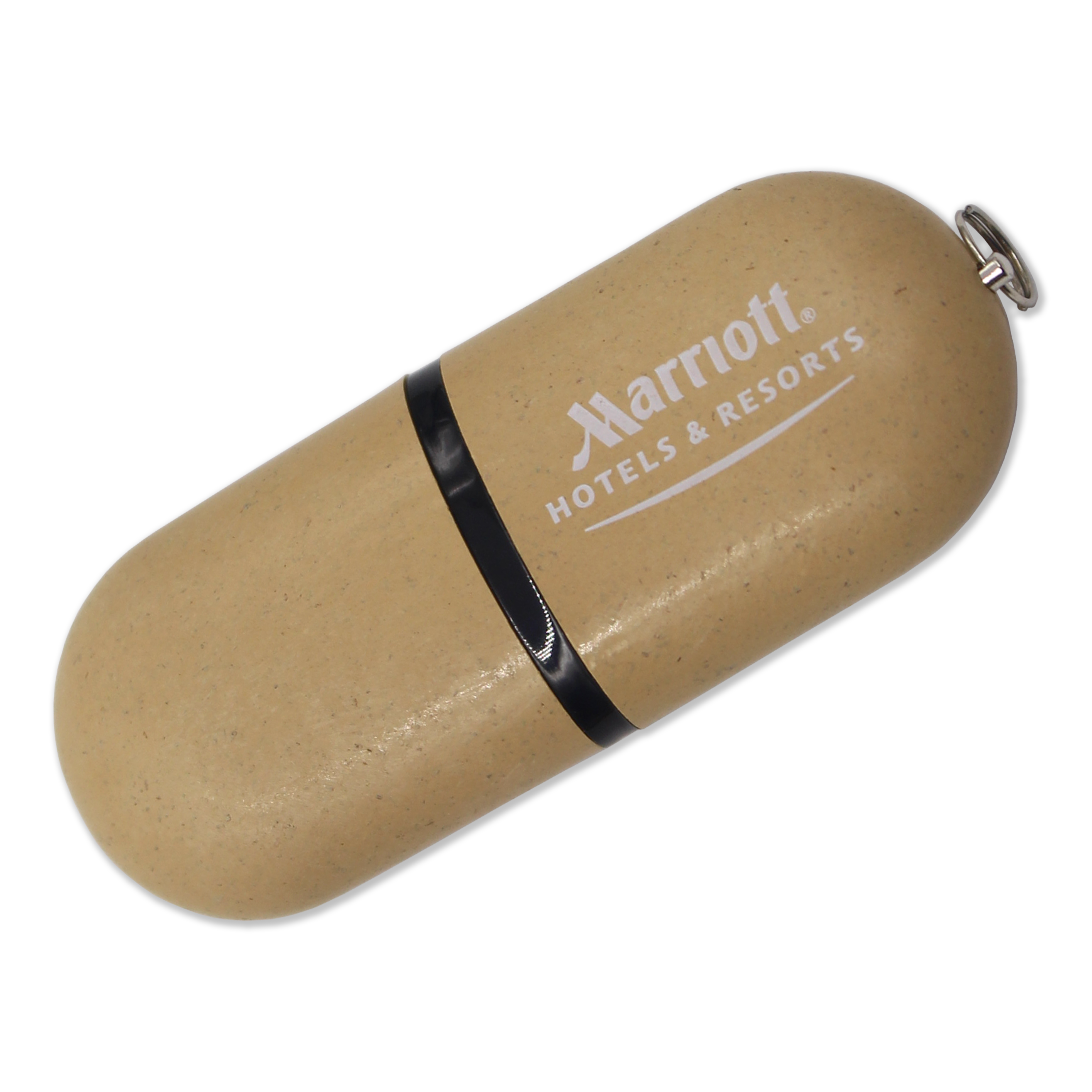 Eco Smooth Capsule