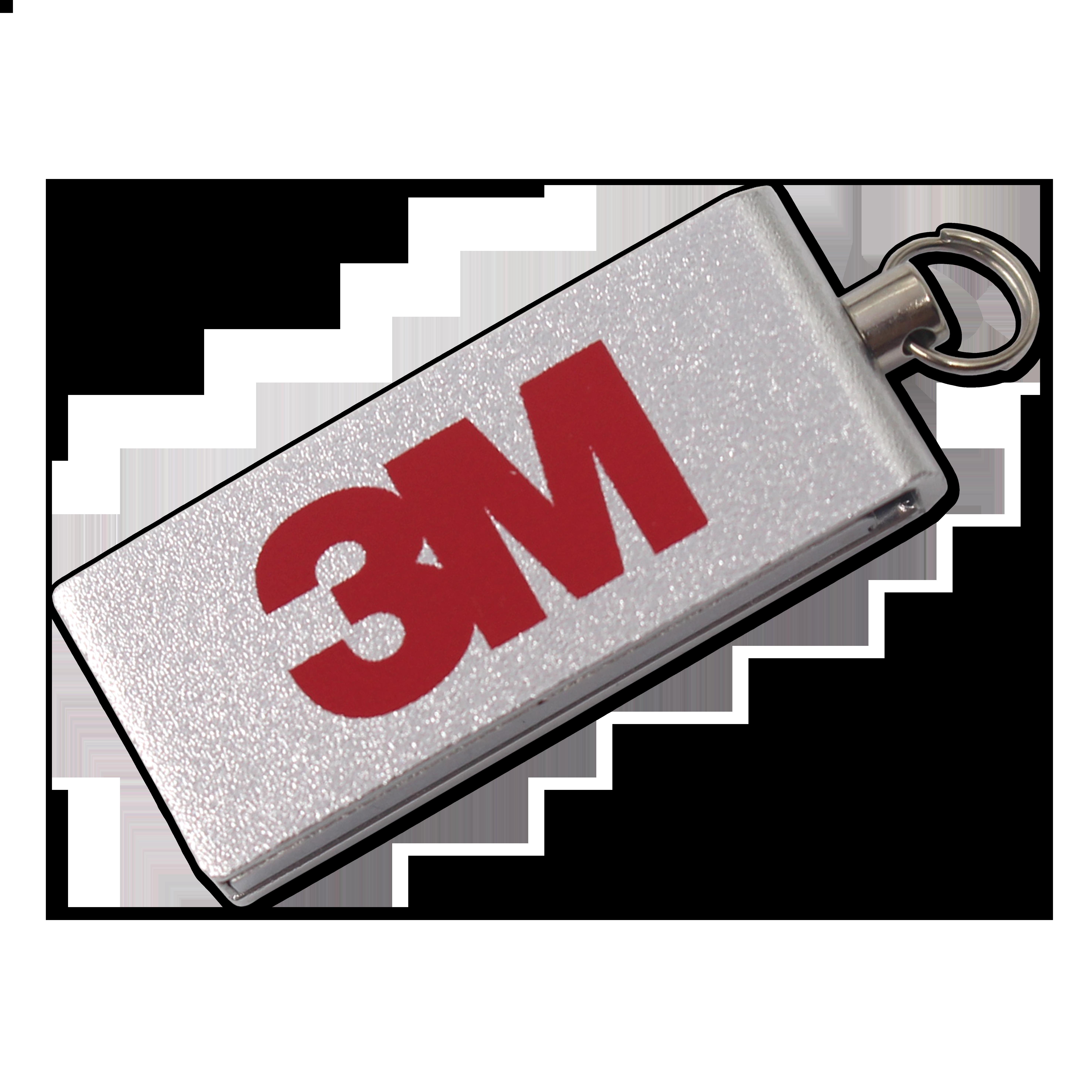 Mini Deluxe Swivel