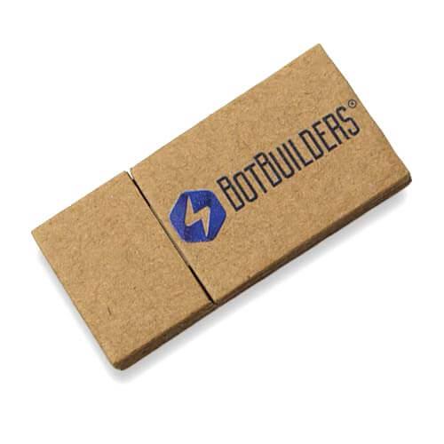 Rectangular Cardboard